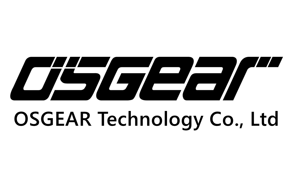 OSGEAR Produits