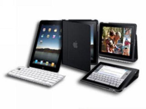 Tablette Et Accessoires