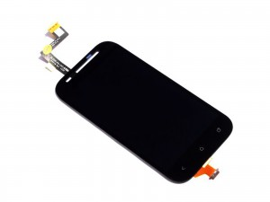 HTC T528T LCD Assembly