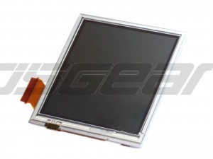 ASUS A632 Assembly
