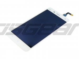 XIAOMI 4 assembly