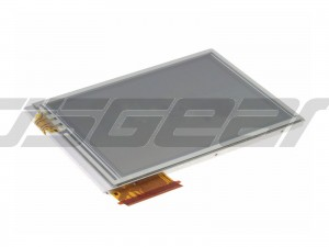 ASUS P525 Assembly