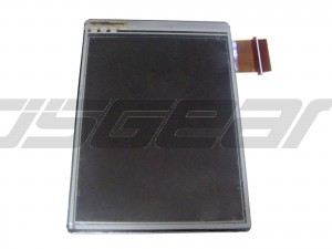 Asus P526 LCD Assembly